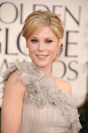 idazzle Exclusive: Martin Katz Jewelry at the 2011 Golden Globes