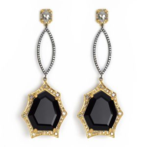 Sara Weinstock Earrings
