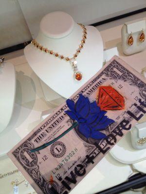 Couture Cash