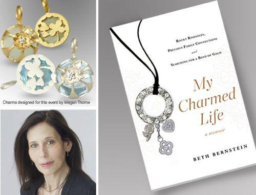 Beth Bernstein Greenwich Jewelers
