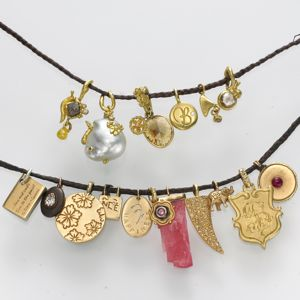 Beth Bernstein Jewelry