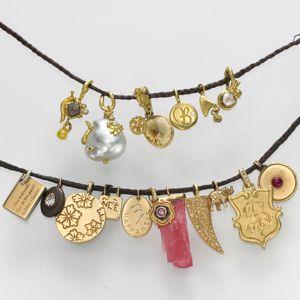 Beth Bernstein Jewelry