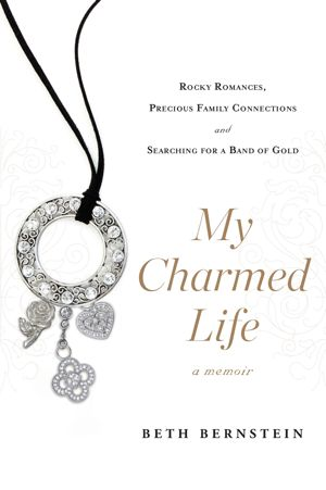 My Charmed Life Artwork