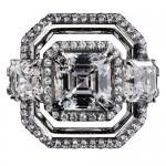 Jewelry Designer Spotlight: Alexandra Mor