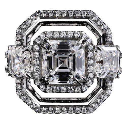 Alexandra Mor Jewelry