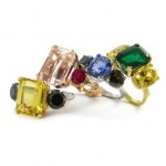 idazzle.com Obsession: K. Brunini Rings, The Color of Hope