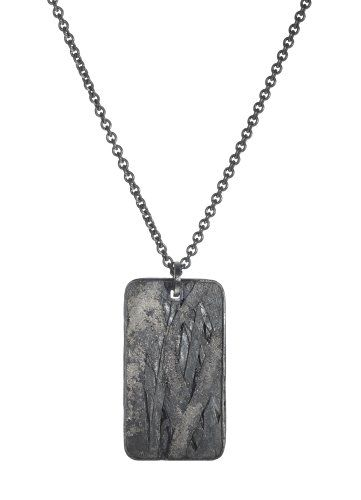 Todd Reed Necklace
