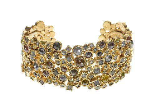 Todd Reed bracelet