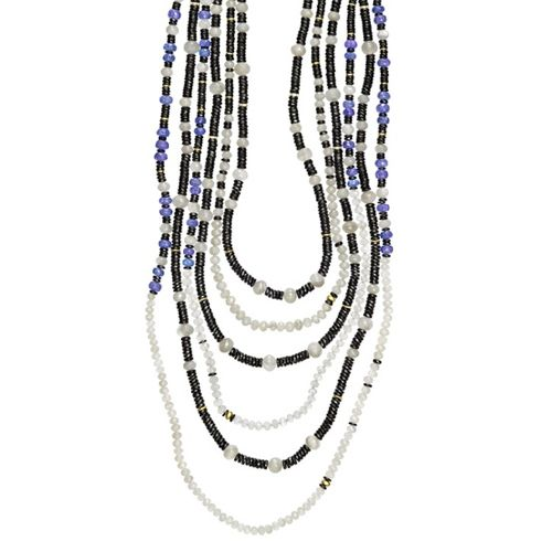 Jemma Wynne Necklace