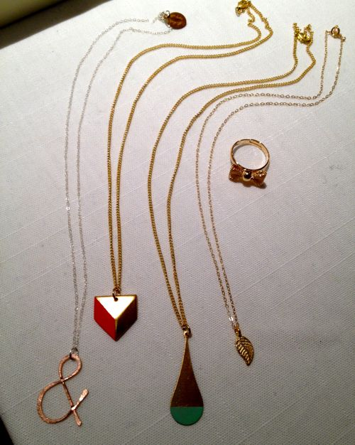 Adorn512.com Jewelry