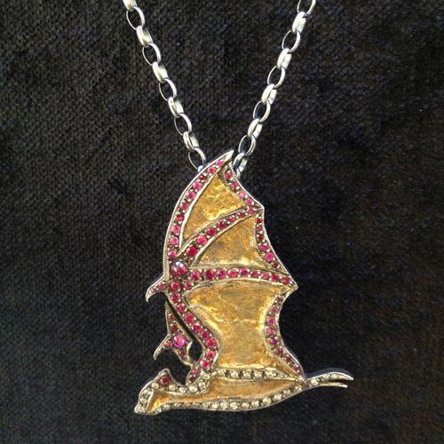 Atelier Minyon Jewelry