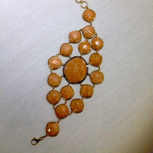 Jewelista Bracelet