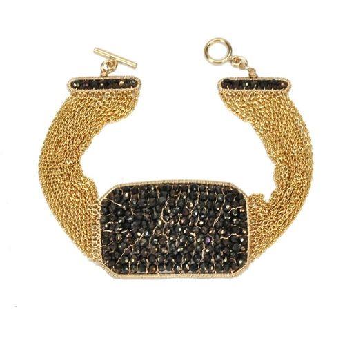 Dana Kellin Bracelet