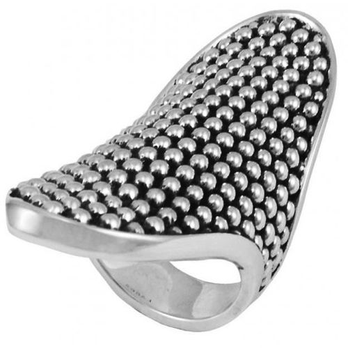 LAGOS Ring