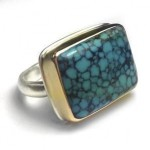 Greenwich Jewelers Sparkle for Sandy Relief Jewelry Auction