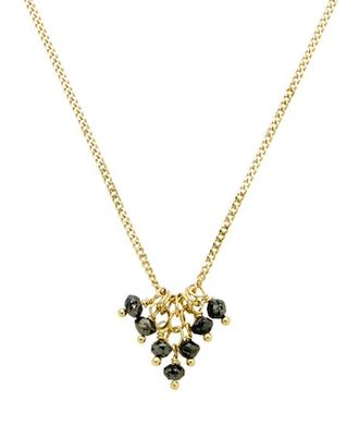 Amali necklace