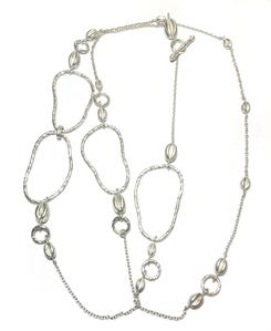 Lika Behar necklace