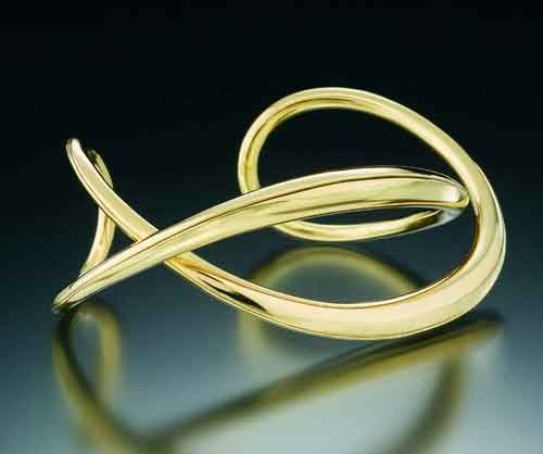 Michael Good Bracelet