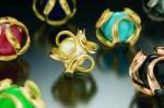Jewelry Designer Spotlight: Michael Good