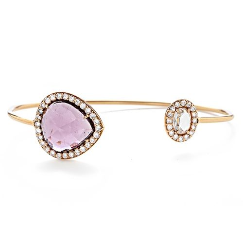 Jemma Wynne bracelet