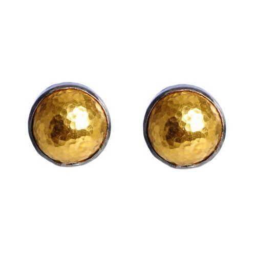 GURHAN Stud Earrings