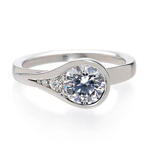 Sholdt Ring