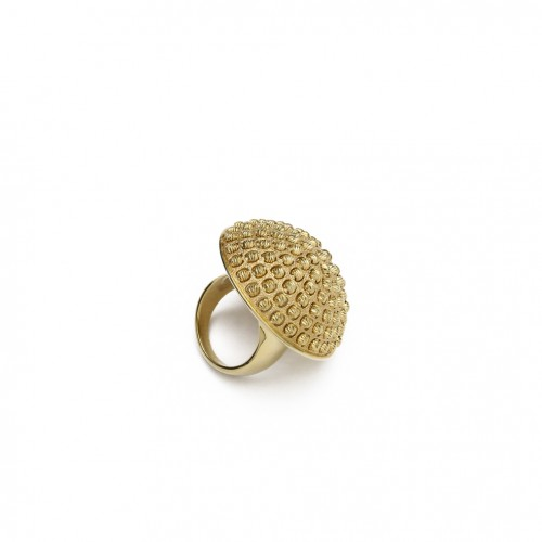Athomie Jewelry Ring