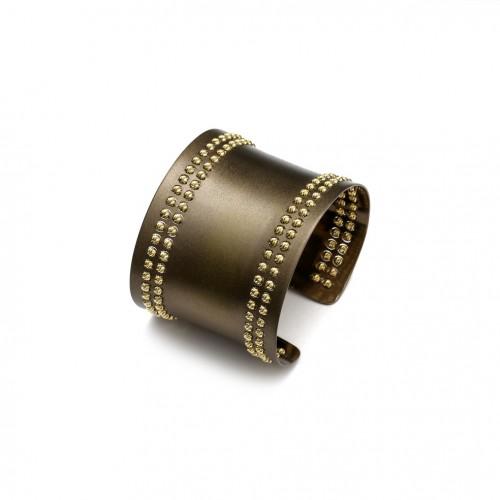 Athomie Jewelry Cuff Bracelet