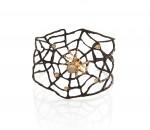 Jewelry Designer Spotlight:  Anna Ruth Henriques