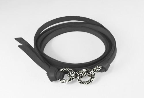 Walt Adler Bond Bracelet