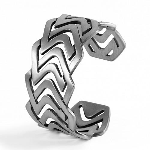 Walt Adler Opus One Bracelet