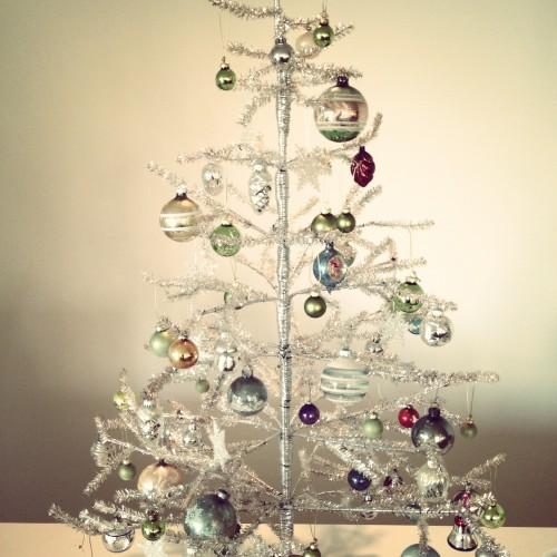 Happy Holidays from idazzle.com!