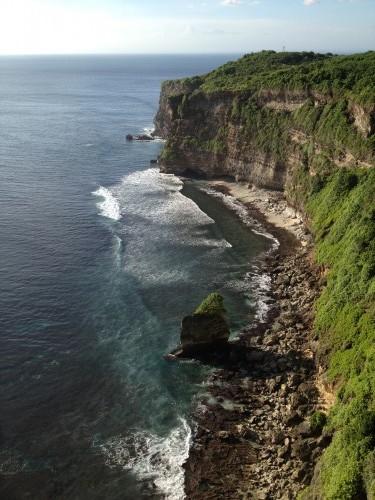 Bali Ulu Watu