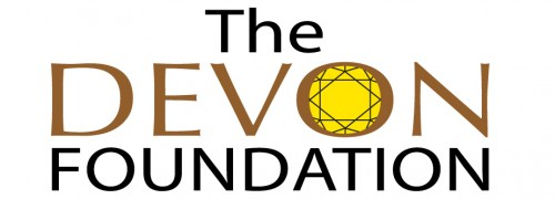 The Devon Foundation
