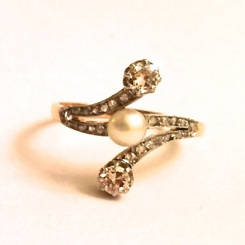 Engagement Ring Trends Beautiful Designer Engagement Rings Under $2000 ida