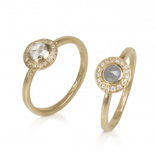 Engagement Ring Trends Beautiful Designer Engagement Rings Under $2000 ida