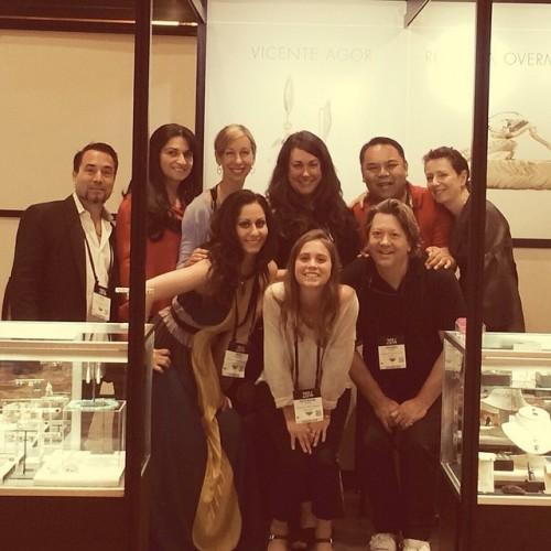 CJDG Couture Salon 137