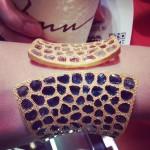 Las Vegas Jewelry Week 2014: My Favorite Jewels