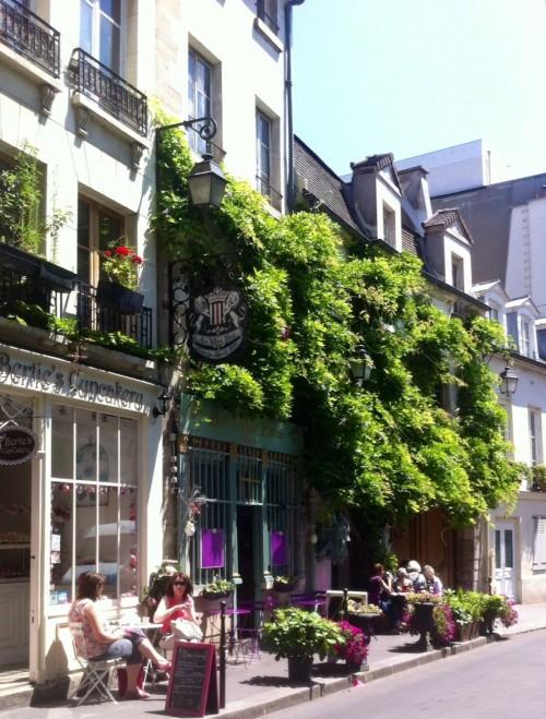 #idazzle #paris #street
