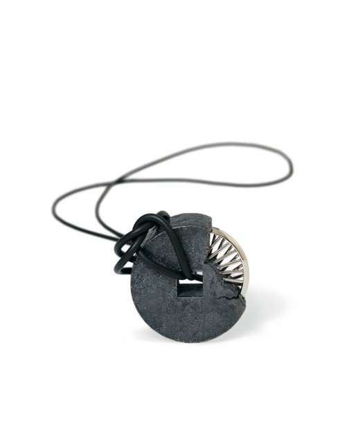 Vincent Diana. Wheel e1413994879179 American Jewelry Design Council AJDC Exhibit Goes to Kent State University