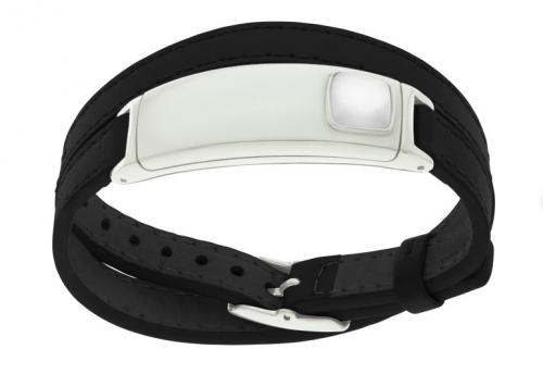 Viawear Tyia Bracelet