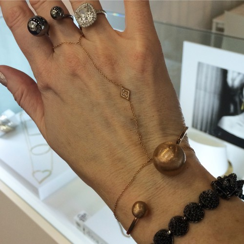 Diva Gioielli Bracelet