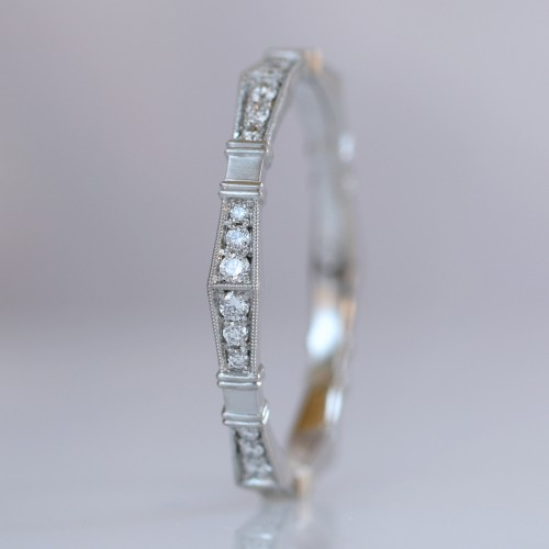 Platinum Womens Wedding Bands 76 Fancy There