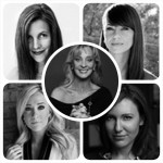 Come See Jewelry Bloggers at #JCKTalks in Las Vegas