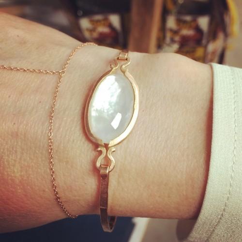 Jennifer Dawes Bracelet