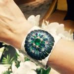 #idazzletravels: #ChasingBijoux, A Jewelry Tour of Paris with Bijoux Society