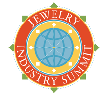 The Jewelry Industry Summit March 2016