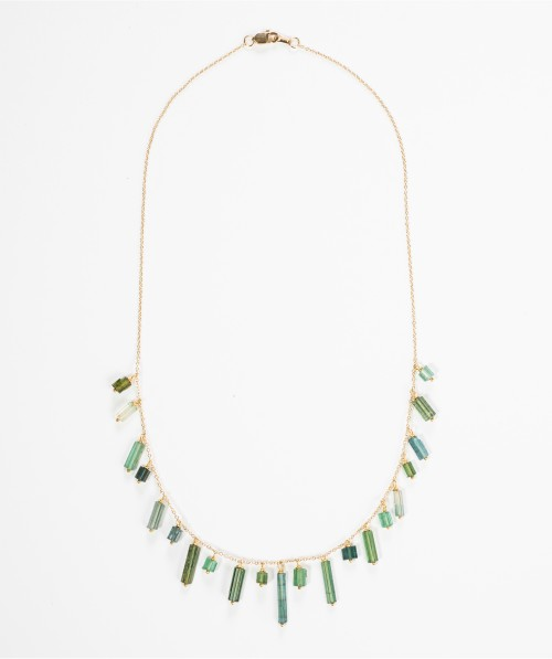 Judi Powers Necklace