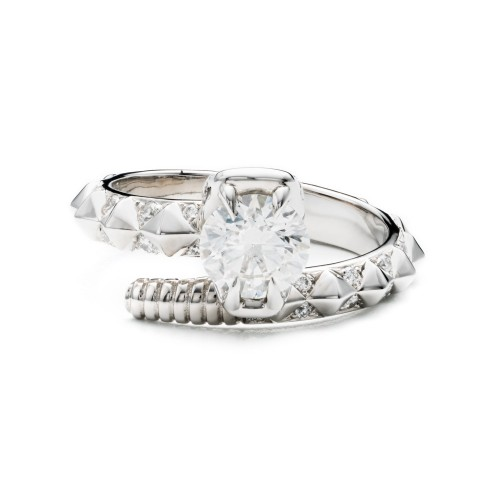 Kara Ross Diamonds Unleashed